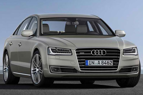 2014-Audi-A8-harbor-view-A