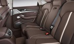 2014-Audi-A8-rear-seating 2
