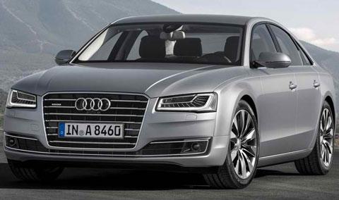 2014-Audi-A8-up-high-C