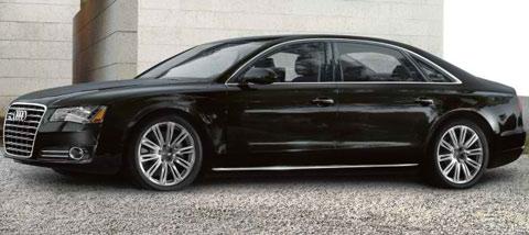 2014-Audi-A8L-at-home-B