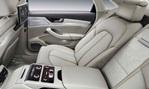 2014-Audi-A8L-console-for-4 2