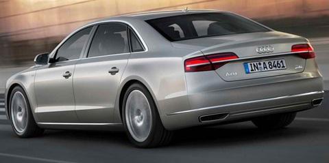 2014-Audi-A8L-really-long D