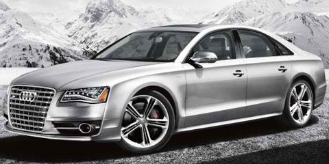 Audi 0 60 >> 2014 Audi S8 Price 0 60 Mph Time