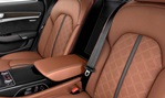 2014-Audi-S8-leathery 2