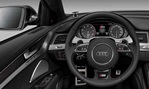 2014-Audi-S8-steering-wheel-cockpit 1