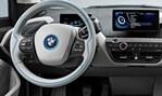 2014-BMW-i3-cockpit 1