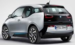 2014-BMW-i3-in-the-studio 4