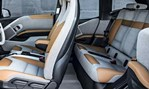 2014-BMW-i3-seating-for-whom 3