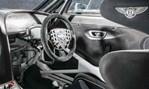 2014-Bentley-Continental-GT3-Racecar-cockpit 1