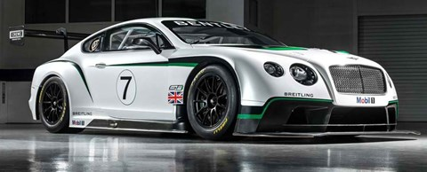 2014-Bentley-Continental-GT3-Racecar-in-the-garage A