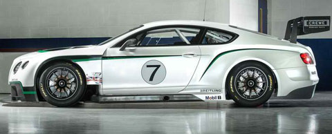 2014-Bentley-Continental-GT3-Racecar-preparation-B