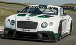2014-Bentley-Continental-GT3-Racecar-testing 3