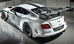 2014-Bentley-Continental-GT3-Racecar-tuning 2
