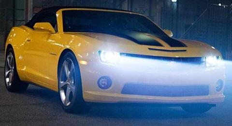 2014-Chevrolet-Camaro-Convertible-bumbling A