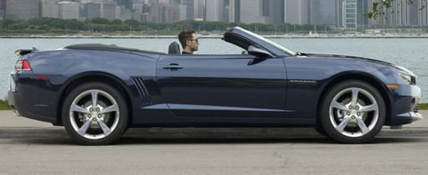 2014-Chevrolet-Camaro-Convertible-by-the-lake-B