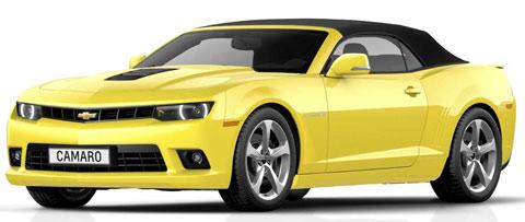 2014-Chevrolet-Camaro-Convertible-nah-A
