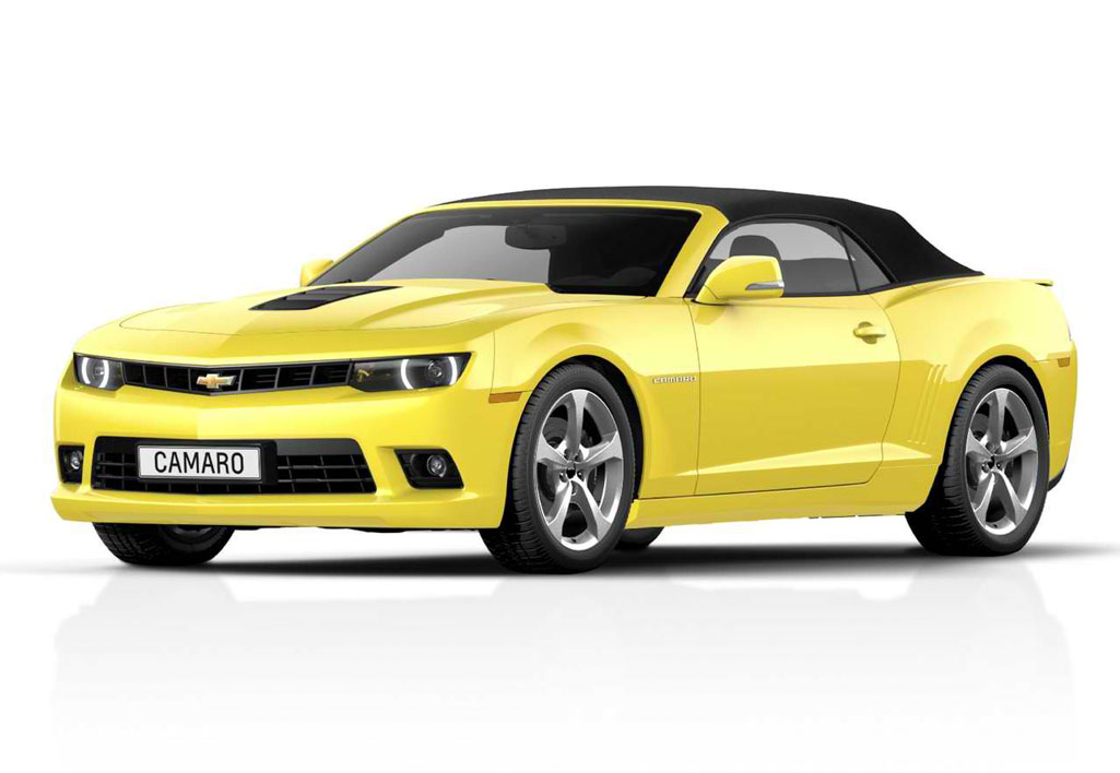 2014 chevrolet camaro convertible price 0 60 mph time. Cars Review. Best American Auto & Cars Review
