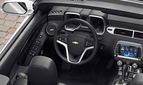 2014-Chevrolet-Camaro-Convertible-thats-it C