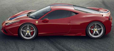2014-Ferrari-458-Speciale-formidable-B
