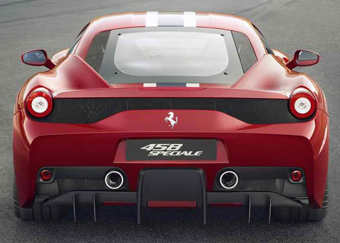 2014-Ferrari-458-Speciale-see-ya-D
