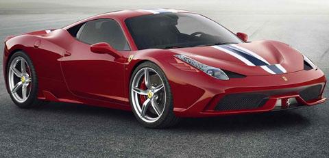 2014-Ferrari-458-Speciale-special-A