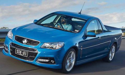 2014-Holden-VF-Commodore-Ute-SSV-Redline-huh-B