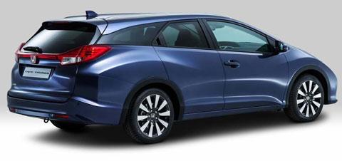 2014-Honda-Civic-Tourer-3a-D