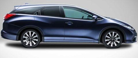 2014-Honda-Civic-Tourer-studio-2-B
