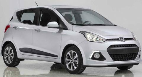 2014-Hyundai-i10-studio-1-A