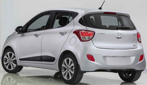 2014-Hyundai-i10-studio-3-C