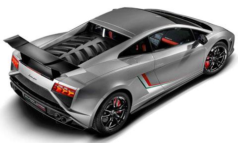 2014-Lamborghini-Gallardo-LP570-4-Squadra-Corse-vents-B