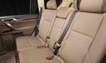 2014-Lexus-GX-460-backseats 3