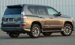 2014-Lexus-GX-460-end-of-the-line 2