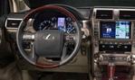 2014-Lexus-GX-460-nice-trimming 1