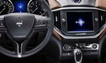 2014-Maserati-Ghibli-cockpit 1