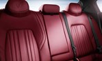 2014-Maserati-Ghibli-rear seating 3