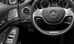 2014-Mercedes-Benz-S63-AMG-everything-hands-reach 1