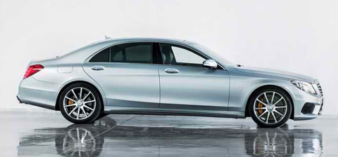 2014-Mercedes-Benz-S63-AMG-luxury-B