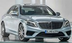 2014-Mercedes-Benz-S63-AMG-showroom 3