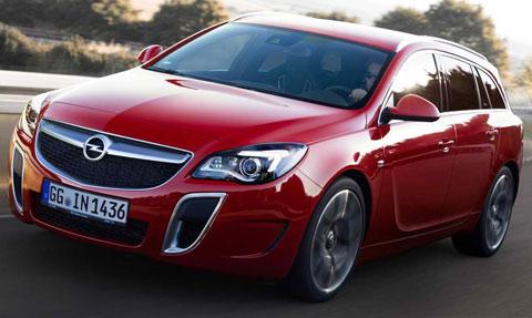 2014-Opel-Insignia-OPC-Sports-Tourer-soom-soom-B