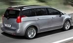 2014-Peugeot-5008-diffrent-profile 2