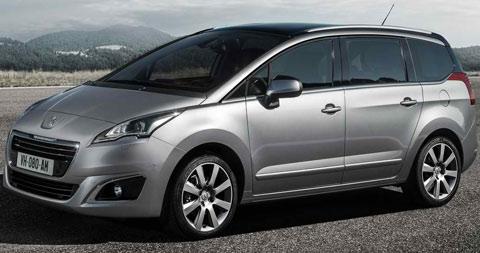 2014-Peugeot-5008-not-so-plain-B