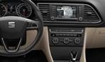 2014-Seat-Leon-ST-cockpit 1