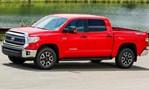 2014-Toyota-Tundra-in-quad 2