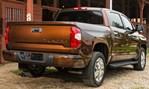 2014-Toyota-Tundra-ranch 3