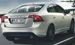 2014-Volvo-S60-coast 1