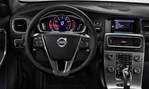 2014-Volvo-S60-in-the-front 2