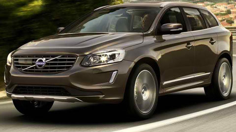 2014-Volvo-XC60-out-of-the-city-A