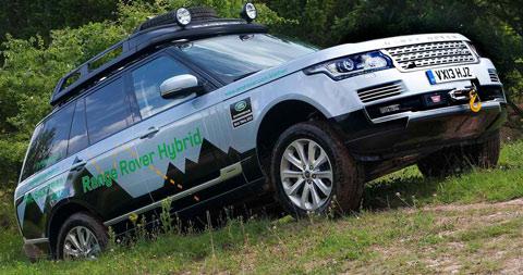 2015-Land-Rover-Range-Rover-Hybrid-silk-trail-A