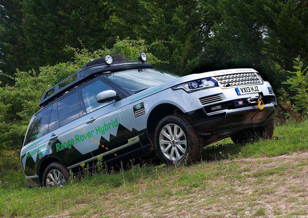 http://www.thesupercars.org/wp-content/uploads/2013/08/2015-Land-Rover-Range-Rover-Hybrid-silk-trail.jpg